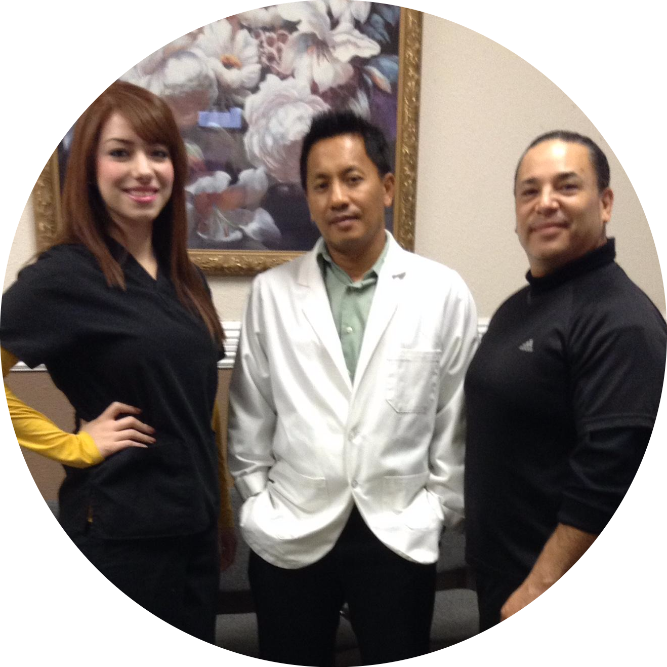 Glenview california physical therapy - 2