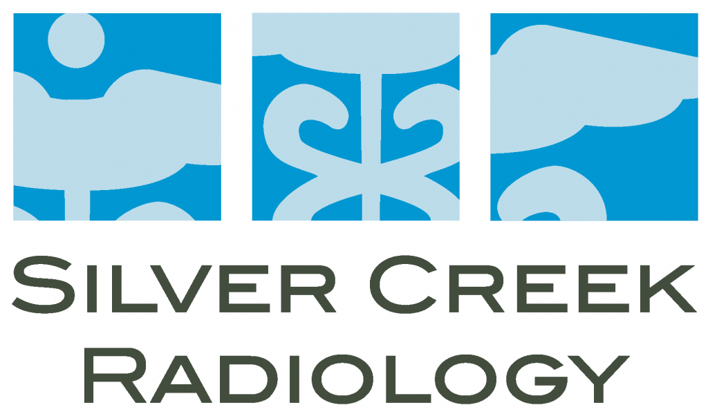 Silver Creek Radiology