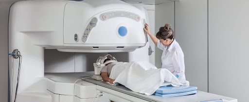 MAX MRI Imaging Inc