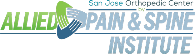 ALLIED PAIN & SPINE INSTITUTE